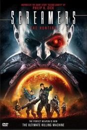 Ver Película Asesinos Ciberneticos 2 (2009)