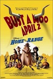 Ver Película Las Vacas Vaqueras (2004)