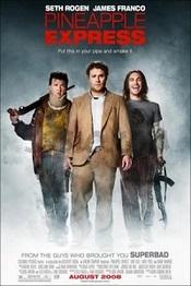 Ver Película Superfumados (2008)