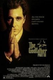 Ver Película El Padrino 3 (1990)