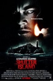 Ver Película Shutter Island (2010)