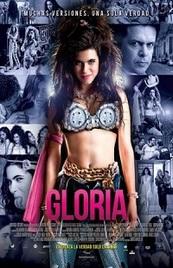 Ver Película Gloria (2014)
