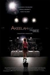 Ver Película Akeelah contra todos (2006)