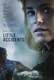 Ver Película Pequeños Accidentes (2014)