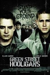 Ver Película Hooligans (2005)