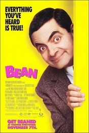 El Ultimo Desastre De Mr Bean