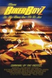 Ver Película Carreras Clandestinas (2003)