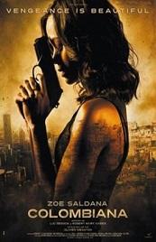 Ver Película Colombiana (2011)