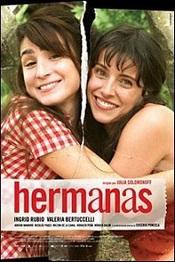 Ver Película Hermanas (2005)