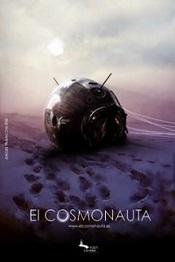 Ver Película El cosmonauta (2013)