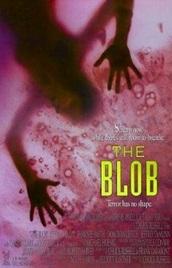 Ver Película El terror no tiene forma (1988)