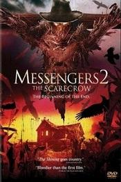 Ver Película Mensajeros 2 (2009)