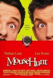 Ver Película Un ratoncito duro de roer (1997)