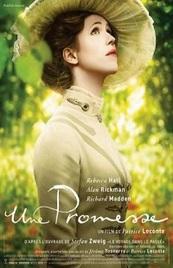 Ver Película La promesa (2013)