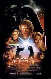 Ver Película La guerra de las galaxias. Episodio III (2005)