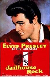 Ver Película El rock de la carcel (1957)