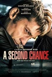 Ver Película Una Segunda Oportunidad (2014)