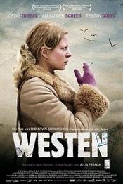 Ver Película Al otro lado del muro (2013)