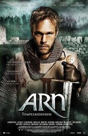 Ver Película Arn: El Caballero Templario (2007)