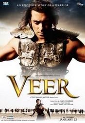 Ver Película Veer (2010)