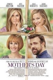Ver Película Feliz día de la madre (2016)