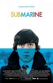 Ver Película Submarino (2010)
