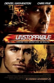 Ver Pel�cula Imparable (2010)