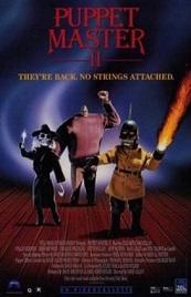 Ver Película Muñecos asesinos 2 (1990)