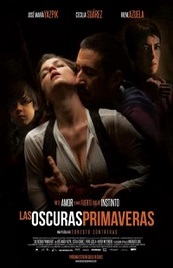 Ver Película Las oscuras primaveras (2014)