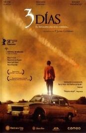 Ver Película 3 dias (2008)