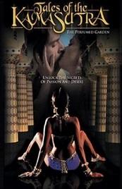 Ver Película Cuentos de Kama Sutra en el jardín perfumado (2000)