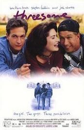 Ver Película Tres formas de amar (1994)