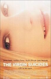 Ver Película Las virgenes suicidas (1999)