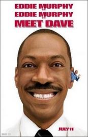 Ver Película Tripulacion Dave (2008)
