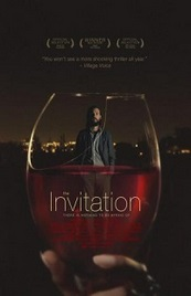 Ver Película La invitacion (2015)