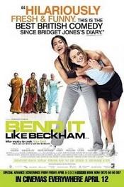 Ver Película Quiero ser como Beckham (2002)