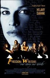 Ver Película Escritores de la libertad (2007)