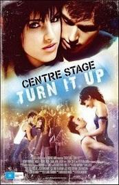 Ver Película Camino a la fama 2 (2008)