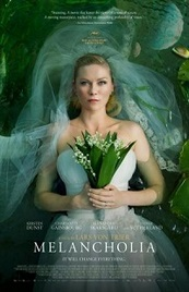 Melancholia (2011) | 3gp/Mp4/DVDRip Latino HD Mega