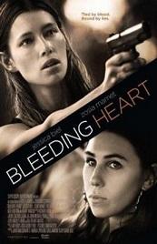 Ver Película Unidas por la sangre (2015)