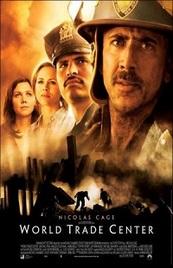Ver Película Las torres gemelas (2006)