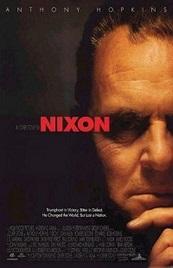 Ver Película Nixon (1995)
