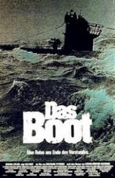Ver Película El submarino (1981)