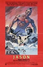 Ver Película Jason y los argonautas (1963)