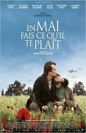 Ver Película Mayo de 1940 (2015)