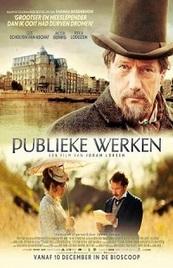 Ver Película Nobles intenciones (2015)