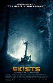Ver Película Existe (2014)
