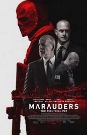 Ver Película Los conspiradorese (2016)