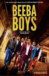 Ver Película Beeba Niños (2015)