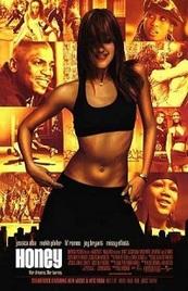 Ver Película Honey La reina del baile (2003)